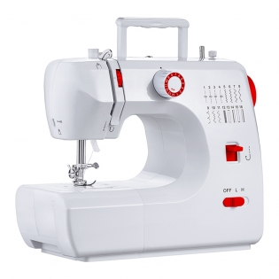 Multifunction domestic sewing machine  FHSM-700